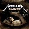 Cyanide  [Single]
