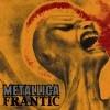 Frantic  [Single]