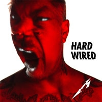 Hardwired  [Single]