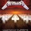 Master Of Puppets  [Single]