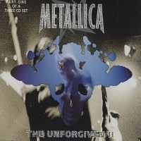 The Unforgiven II  [Single]