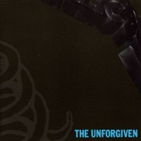 The Unforgiven  [Single]
