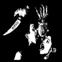 Satanic Royalty Demos  [Demo]