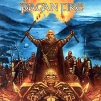 Pagan Fire  [VA]