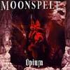 Opium  [Single]