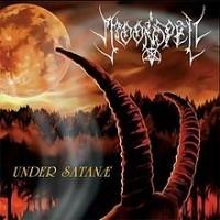 Under Satanæ  [Compilation]