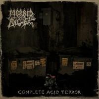 Complete Acid Terror  [EP]