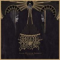 Illud Divinum Insanus (The Remixes)  [VA]