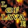 Love Of Lava  [Compilation]