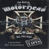 All The Aces - The Best Of Motörhead  [Compilation]