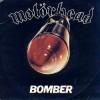 Bomber  [Single]