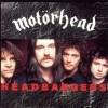 Headbangers  [Compilation]