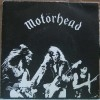 Motörhead  [Single]