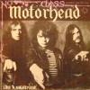 No Class  [Single]