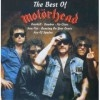 The Best Of Motörhead  [Compilation]
