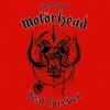 The Best Of Motörhead - Deaf Forever  [Compilation]