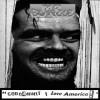Goddammit I Love America!!  [Demo]