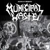Municipal Waste  [EP]