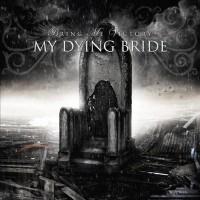 Bring Me Victory  [EP]