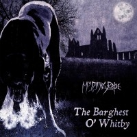 The Barghest O' Whitby  [EP]