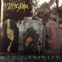 Trinity  [Compilation]