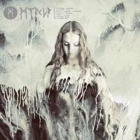 Myrkur  [EP]
