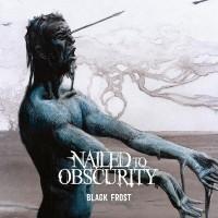 Black Frost  [Single]