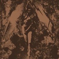 Converge / Napalm Death Split  [EP]