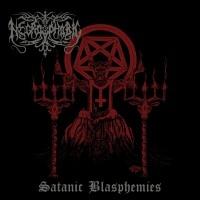 Satanic Blasphemies  [Compilation]