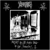 Baptized By The Black Urine Of The Deceased  [Single]