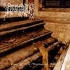 Curse Of The Necromantical Sabbath  [EP]