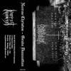 Grave Damnation  [Demo]