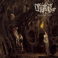 Nine Graves  [EP]