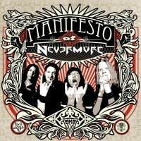 The Manifesto Of Nevermore  [Compilation]