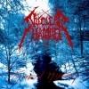 Frozen Misery  [EP]