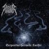 Serpentine Hermetic Lucifer
