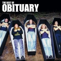 Best Of Obituary  [Compilation]