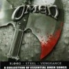 Blood - Steel - Vengeance  [Compilation]