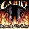Reopening The Gates