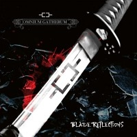 Blade Reflections  [Single]
