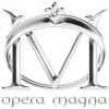 Opera Prima  [Demo]