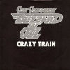 Crazy Train  [Single]