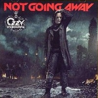 Not Going Away  [Single]