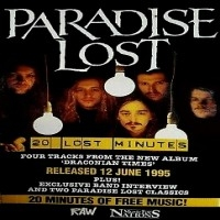 20 Lost Minutes  [Demo]