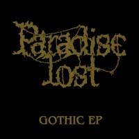 Gothic EP  [EP]
