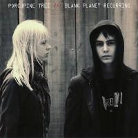 Blank Planet Recurring  [Demo]