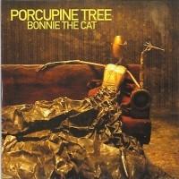 Bonnie The Cat  [Single]