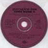 Coma Divine II  [Single]