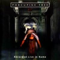 Coma Divine  [Live]