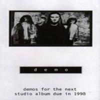 Demo 1997  [Demo]